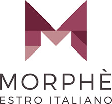 Morphè estro italiano
