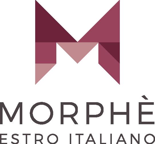 Morphè Estro Italiano footer